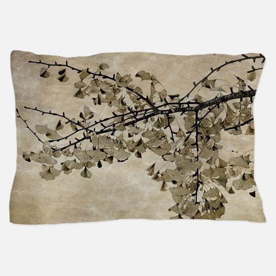 Waiting For The Next Breeze Pillow Case