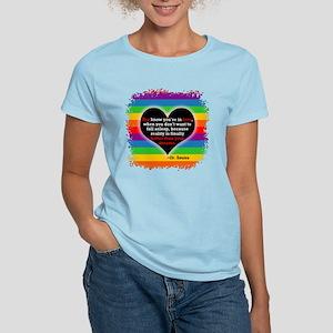 shirt_xport T-Shirt