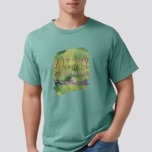 A legacy of service T-Shirt