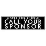 Na sponsor Single