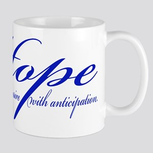 Hope Mug