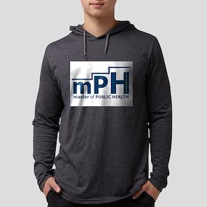 MPH1 Long Sleeve T-Shirt
