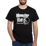 tshirtbw092 T-Shirt