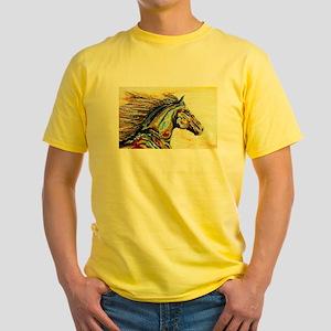windandfire099 T-Shirt