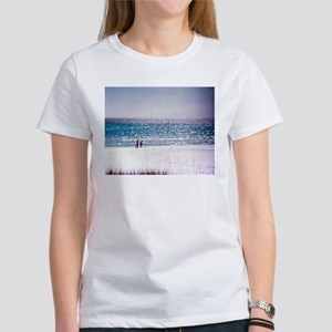 South Walton Women's T-Shirt