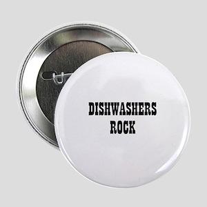 DISHWASHERS ROCK Button