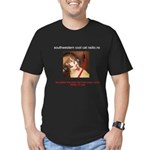 Men's Regular T-Shirt