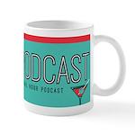 Sfch @sfchpodcast Mugs