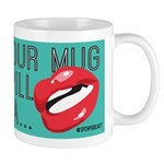 Sfch Beat Your Mugs