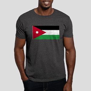 Jordan Dark T-Shirt