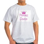 Princess Devon Light T-Shirt