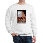 Scienza per Tutti Sweatshirt