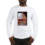 Scienza per Tutti Long Sleeve T-Shirt