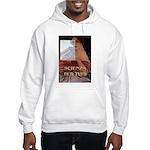 Scienza per Tutti Hooded Sweatshirt