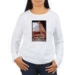 Scienza per Tutti Women's Long Sleeve T-Shirt