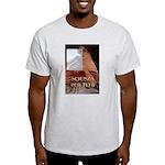 Scienza per Tutti Light T-Shirt