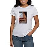Scienza per Tutti Women's T-Shirt
