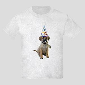 Puggle Party Kids Light T-Shirt
