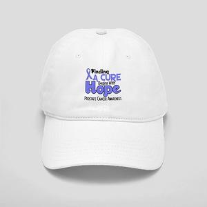 HOPE Prostate Cancer 5 Cap