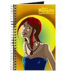 Momutte's Journal