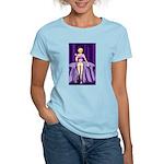 """""""Garnath"""" Women's Light T-Shirt"""