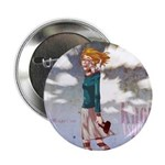 "Kaori's 2.25"" Button (10 pack)"