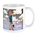 Kaori's Mug
