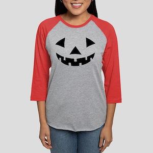 pumpkin_3 Long Sleeve T-Shirt