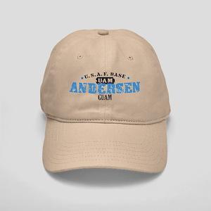 Andersen Air Force Base Cap