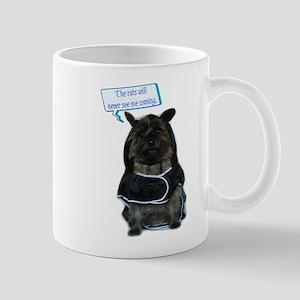 Oh, my Dog! Mug