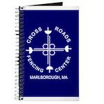 Cross Roads Fencing Center Journal