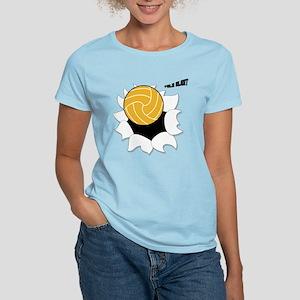 Polo Blast Women's Light T-Shirt