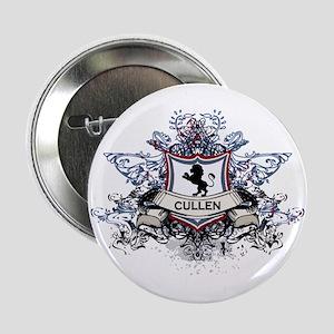 "Cullen Crest 2.25"" Button"