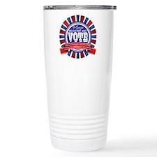 Please vote Mugs