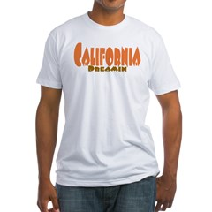 California Dreamin' Shirt