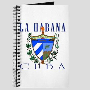 La Habana Journal