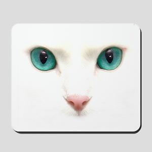 Krissy Mousepad