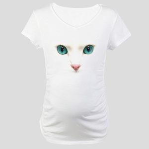 Krissy Maternity T-Shirt
