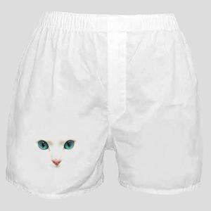 Krissy Boxer Shorts