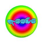 Rainbow PEACE 3.5