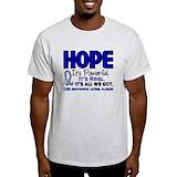 Als awareness Light T-Shirt
