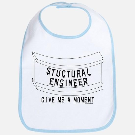 Stuctural Engineer Bib