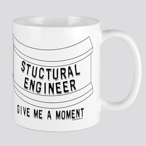 Stuctural Engineer Mug