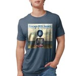 CIRSF 2018 SQUARE T-Shirt