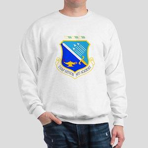 Senior NCO Academy Sweatshirt