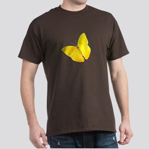 Cloudless Sulfur Dark T-Shirt
