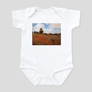 Monet Infant Bodysuit