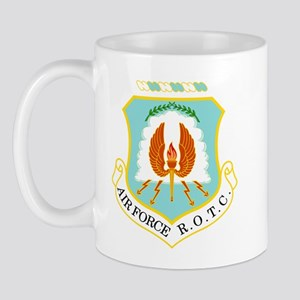 Air Force ROTC Mug