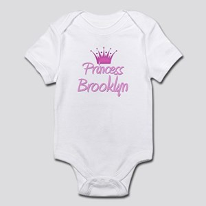 Brooklyn Baby Clothes Accessories Cafepress