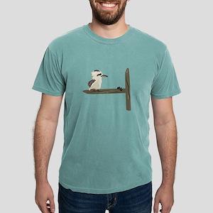 Kookaburra Bird T-Shirt